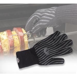 Napoleon - Rukavica prstová teplotne odolná - 62145