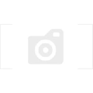 Thorma - teplovzdušné krbové kachle - ANDORRA, oceľ - 7,5 kW