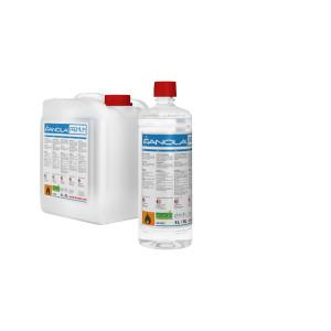 PLANIKA Fanola Premium - bioalkohol