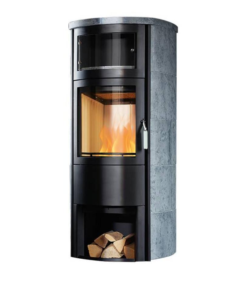 hark teplovodn krbov kachle hark 88 h ww gt eco plus. Black Bedroom Furniture Sets. Home Design Ideas
