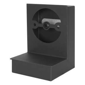 Romotop - AIRBOX 01 - dolné napojenie CPV