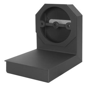 Romotop - AIRBOX 02 - dolné napojenie CPV