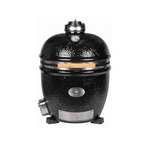 MONOLITH GRIL CLASSIC BBQ GURU PRO-Series 1.0 Ø 46 cm