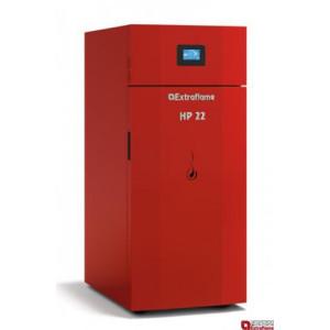 La Nordica Extraflame - Kotol na pelety - HP22 Evo - 22 kW