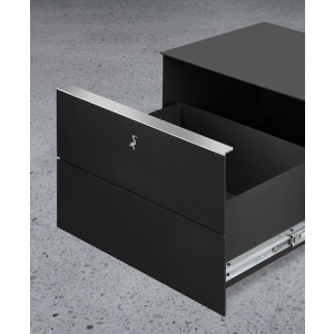 Storch - Box ku kachliam CUADRADO SE a MAGNA SE