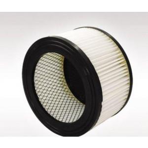 Kaminer - HEPA filter veľký A001 - pre ODK 20,ODK 25 a X-ASH