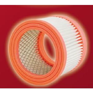 Kaminer - HEPA filter malý A005 - pre nádobu na vysávač
