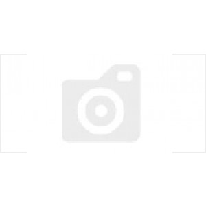 ABX - teplovodné krbové kachle - Kaledonia K, hnedá - 10,5 kW