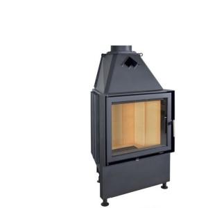 Kobok Chopok LD 780/500 Teplovzdušná kozubová vložka