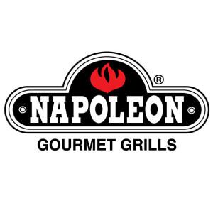 Firma Napoleon
