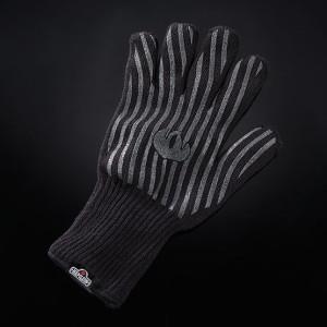 Rukavica - prstová - teplotne odolná (62145)