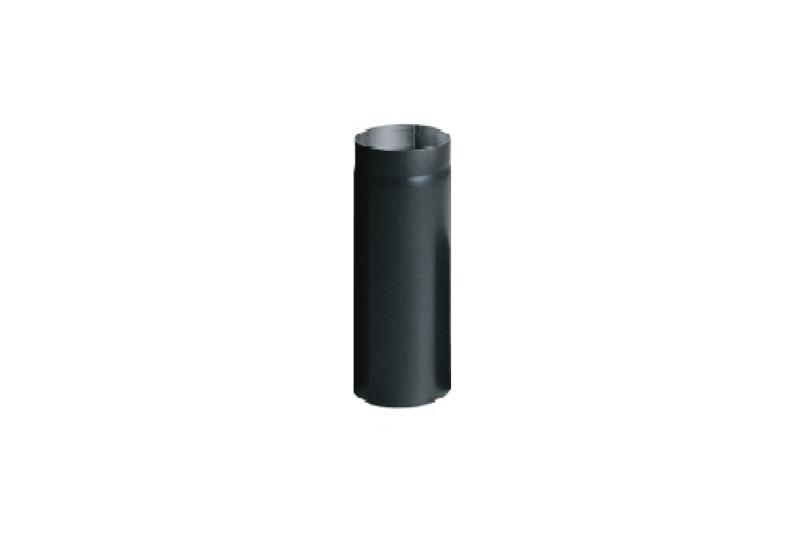 Predĺženie D160/150mm /oceľ/ JEREMIAS