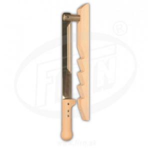 TermaTech - nástenná štiepačka na drevo - 1401-G