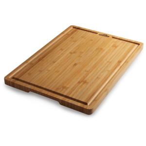 Bambusová doska (70133)