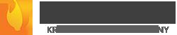 Romotop - teplovzdušné krbové kachle - HARO - 8 kW | E-shop Kamina s.r.o. Žilina - krby, piecky, brikety, komíny